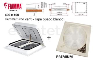 Lucarne-400-x-400-Fiamma-turbo-vent-premium-white-opaque-cover-with-fan-motorhome-caravan-camper-1