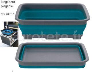 évier-pliant-ustensiles-de-cuisine-égouttoir-silicone-94106-reimo-camper-van-clean-dishs-basin-can-37-x-28-x-12-camp4-organizer-1