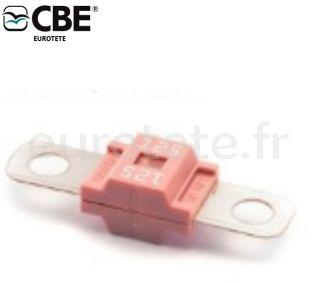 Fusible-125-A-midi-megaval-alta-potencia-CBE-bateria-autocaravana