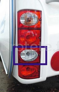 Jokon-rojo-blanco-luz-marcha-atras-cuadrado-autocaravana