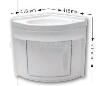 meuble-lavabo-blanc-plastique-coin-camping-car-tuyau-eau-reforme-salle-de-bain-receveur-douche-camping-car-caravane