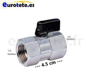 Robinet-1/2-sphère-raccord-femelle-raccord-eau-installation-papillon-camping-car-caravaning-1