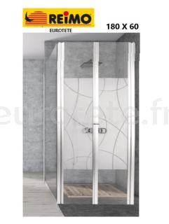 paroi de douche-méthacrylate-acrylique-vinyle-van-camper-camperize-fiat-ducato-receveur-de-douche-robinets-64201-reimo-aluminium-1