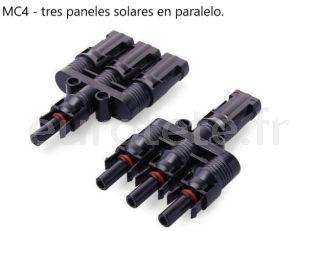 Triple-connecteurs-MC4-pour-connecter-3-panneaux-solaires-en- parallele-camping-car