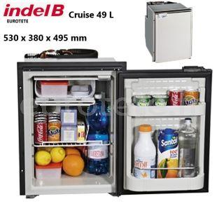 frigo-indel-b-cruise-49-litres-classique-12-24-volts-camper-van-camperizacion-dometic-thetford