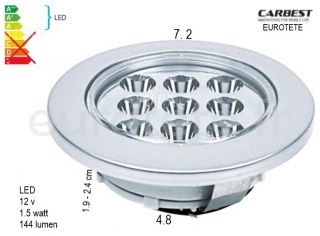 Plafonnier-led-encastré-12-volts-carbest-833191-reimo-camping-car-caravane