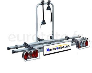 Porte-velos-cargo-plus-eufab-attelage-remorque-charge-50-kg-2-bicyclettes-camping-car-van-camper-ducato-voiture-1