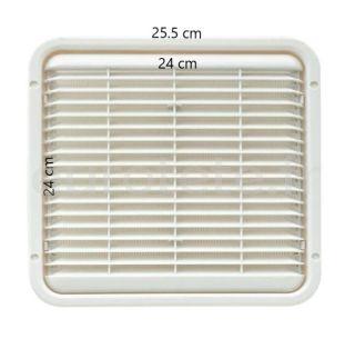 Grille-ventilation-exterieure-25-cm- carrée-camping-car-caravane-camping-car-1