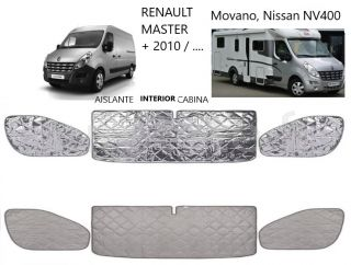 renault-master-movano-nissan-nv400-2010-isolateur-thermique-interieur-van-camper-camping-car-1