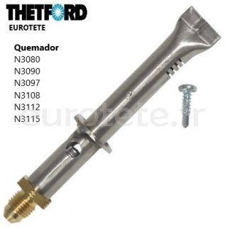 Brûleur-Thetford-N3080-N3090-N3097- N3108-N3112-N3115-634570-frigo-frigo-camping-car-1