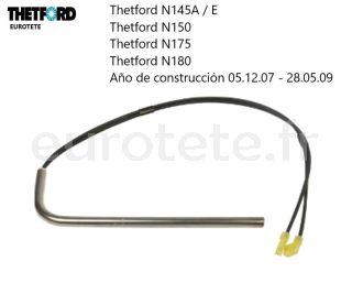 Thetford-resistencia-N145-N150-N175-N180 -12- voltios-autocaravana-1