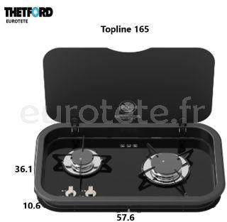 Thetford-Topline-165-2-plaques-de-cuisson-camper-van