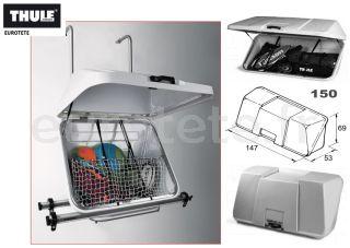 Thule-Carry-All-Box-150-baul-portaequipajes-autocaravana-1