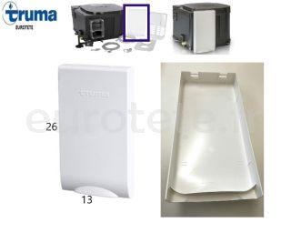 Truma-tapa-70122-01-boler-serie-3-26-x-13-chaudière-gaz-chaudière-chauffage-camping-car-caravane- trumatic-E2422-reimo-KB53-1