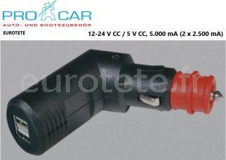 Prise-usb-charge-double-haute-charge-articulée-connecteur-pro-voiture-camping-car-téléphone-portable-smartphones-MP3