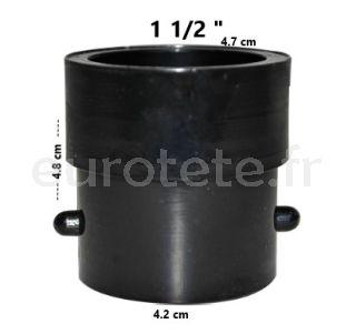 valvula-de-drenaje-aguas-grises-acoplamiento-alcantarillado-tapa-sellado-1.5-pulgadas-furgoneta-camper-1