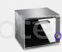Mando boton Dometic HB 2370, HB 3370, HBG 3440, HS, horno OG 2000 y OG 3000 2