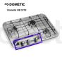 Mando boton Dometic HB 2370, HB 3370, HBG 3440, HS, horno OG 2000 y OG 3000