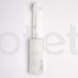 Dometic CT flotteur de remplacement 1
