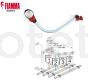 Fiamma-04133C01-bike-block-4-red-rojo-brazo-porta-bicicletas-441364-reimo-autocaravana-caravana-2