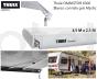 Auvent-Thule-Omnistor-6300-450-cm-tissu-blanc-gris-Mystic-428307-Reimo-caravane